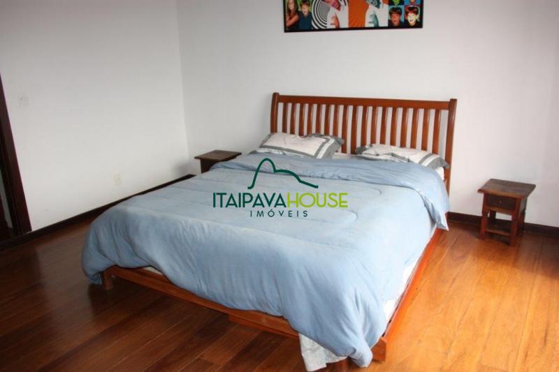 Casa para Temporada  à venda em Araras, Petrópolis - Foto 21