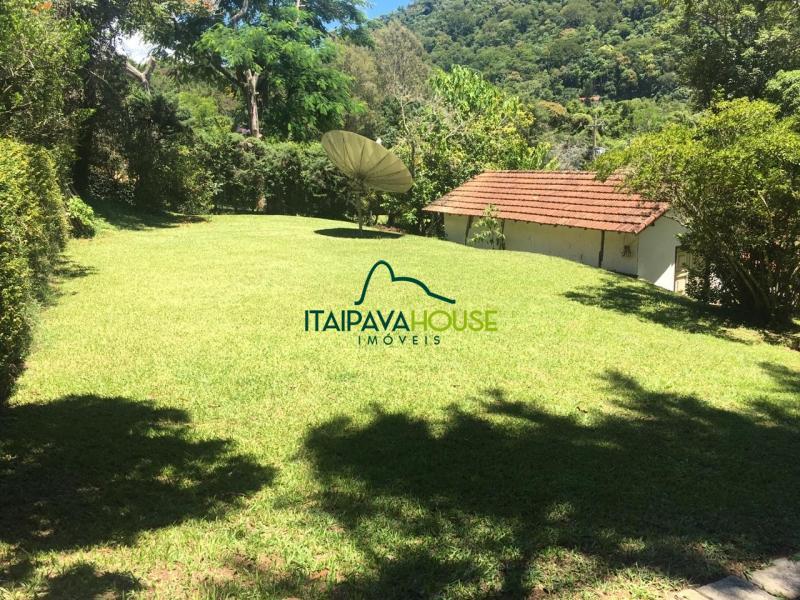 Terreno Residencial à venda em Itaipava, Petrópolis - RJ - Foto 31