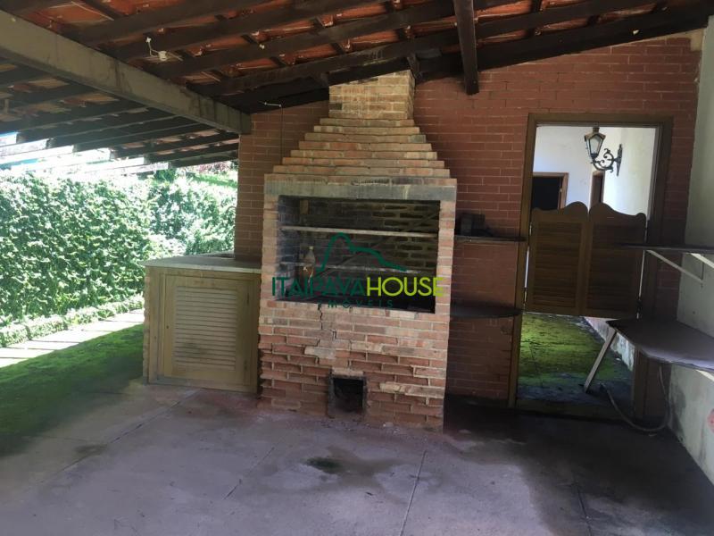 Terreno Residencial à venda em Itaipava, Petrópolis - RJ - Foto 33