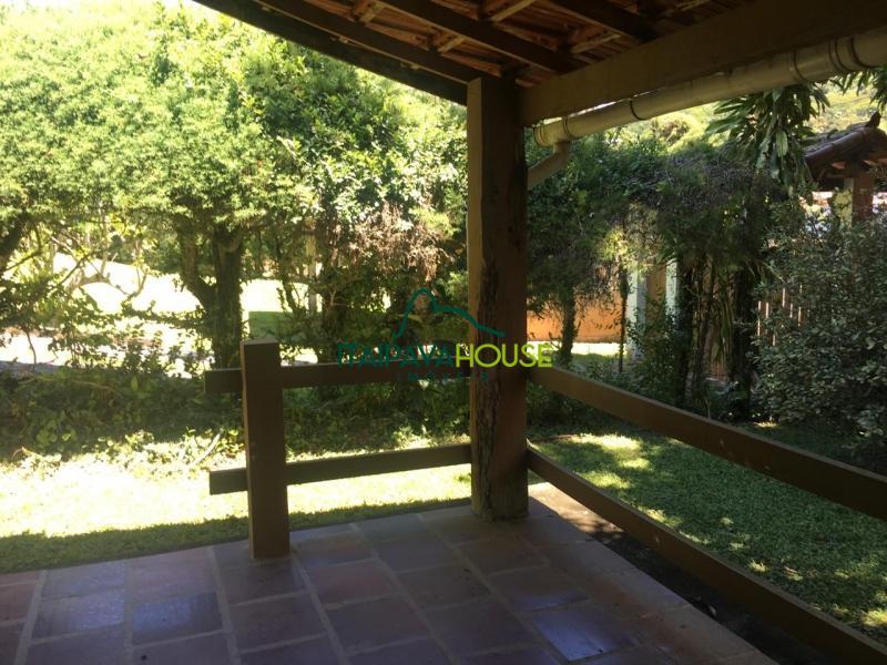 Terreno Residencial à venda em Itaipava, Petrópolis - RJ - Foto 35