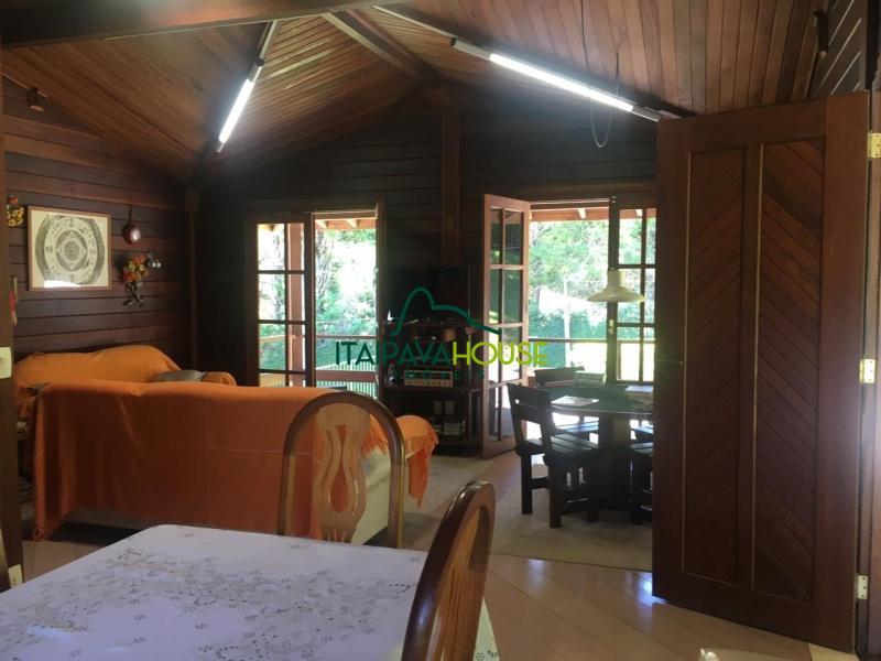 Terreno Residencial à venda em Itaipava, Petrópolis - RJ - Foto 26