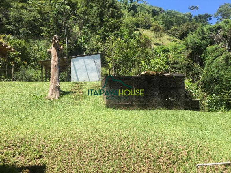 Terreno Residencial à venda em Itaipava, Petrópolis - Foto 19