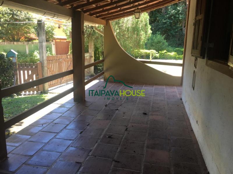 Terreno Residencial à venda em Itaipava, Petrópolis - RJ - Foto 18