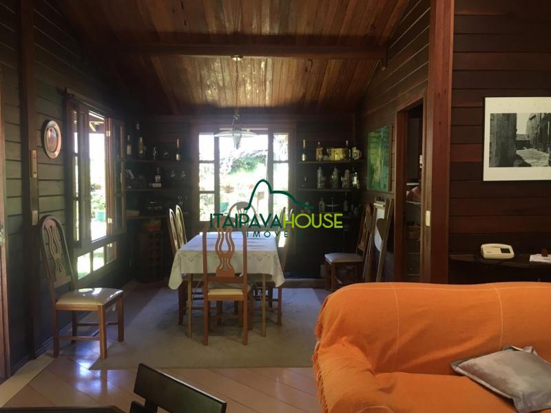 Terreno Residencial à venda em Itaipava, Petrópolis - RJ - Foto 27