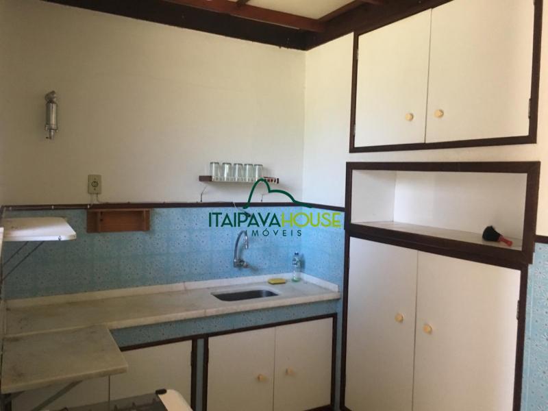 Terreno Residencial à venda em Itaipava, Petrópolis - RJ - Foto 7