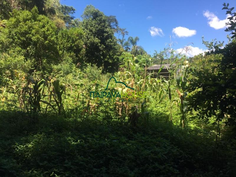 Terreno Residencial à venda em Itaipava, Petrópolis - RJ - Foto 17