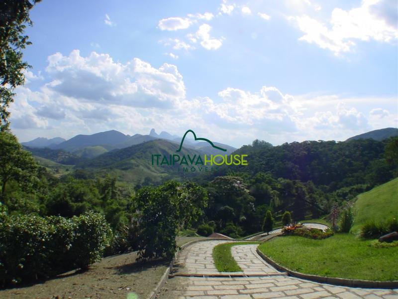 Fazenda / Sítio à venda em Pedro do Rio, Petrópolis - Foto 17