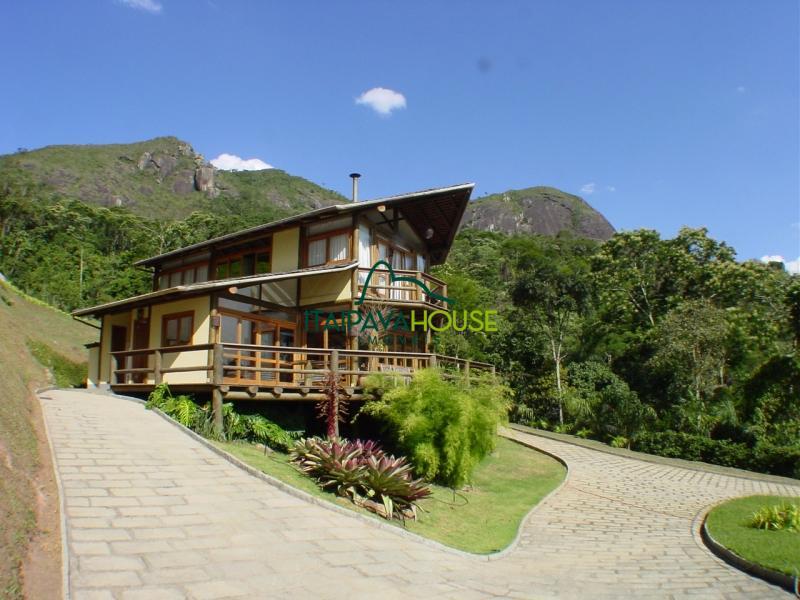 Fazenda / Sítio à venda em Pedro do Rio, Petrópolis - Foto 15