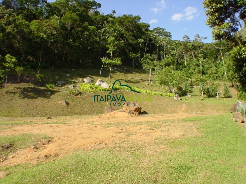 Fazenda / Sítio à venda em Pedro do Rio, Petrópolis - Foto 3