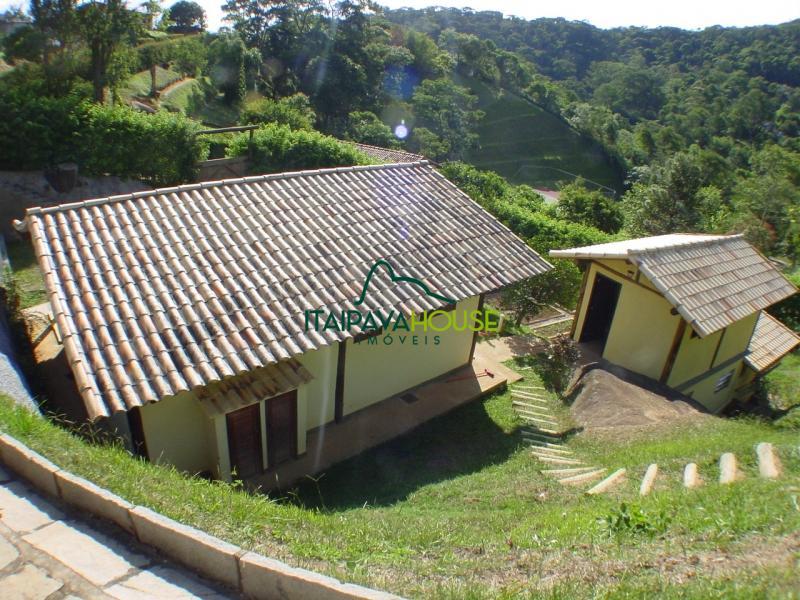 Fazenda / Sítio à venda em Pedro do Rio, Petrópolis - Foto 18
