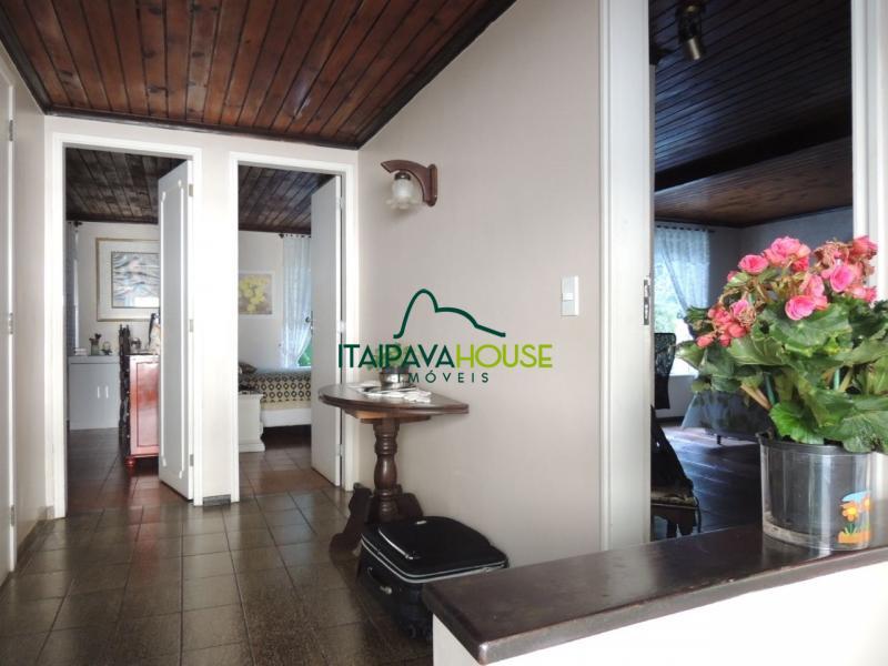 Casa à venda em Castelanea, Petrópolis - Foto 9