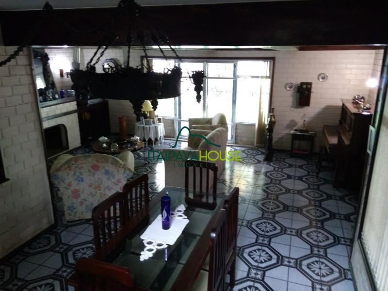 Casa à venda em Castelanea, Petrópolis - Foto 15