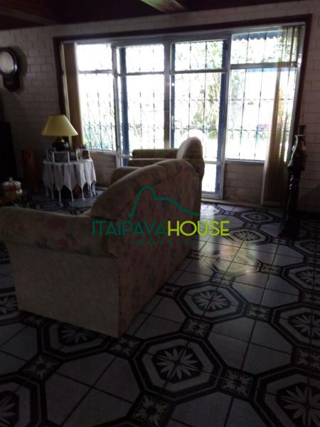 Casa à venda em Castelanea, Petrópolis - Foto 14