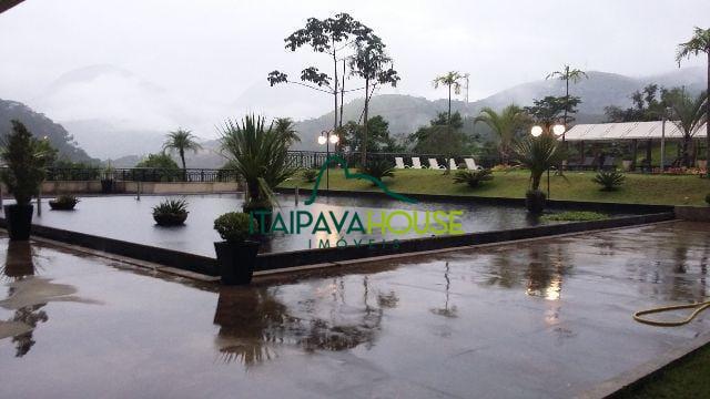 Foto - [1974] Casa Petrópolis, Itaipava