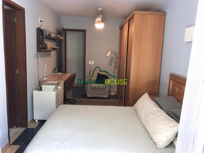 Apartamento à venda em Itaipava, Petrópolis - Foto 21