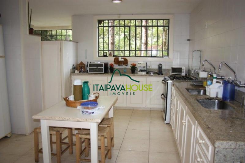 Casa à venda em Araras, Petrópolis - Foto 35