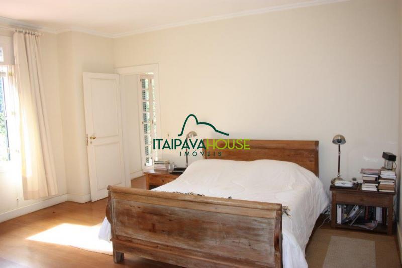 Casa à venda em Araras, Petrópolis - Foto 36