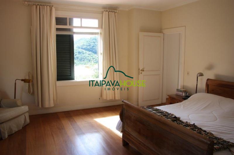Casa à venda em Araras, Petrópolis - Foto 37