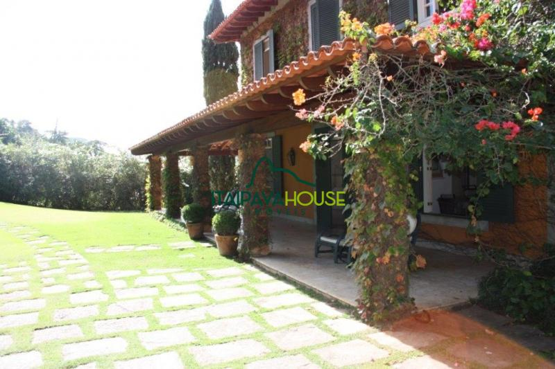 Casa à venda em Araras, Petrópolis - Foto 18