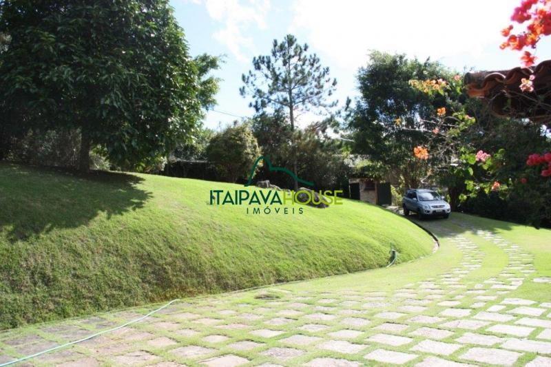 Casa à venda em Araras, Petrópolis - Foto 38