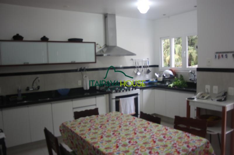 Casa à venda em Araras, Petrópolis - RJ - Foto 22