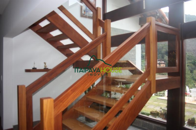 Casa à venda em Araras, Petrópolis - RJ - Foto 39