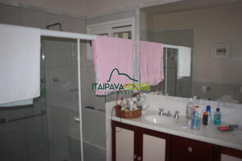 Casa à venda em Araras, Petrópolis - RJ - Foto 37