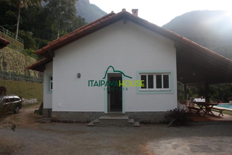 Casa à venda em Araras, Petrópolis - RJ - Foto 35