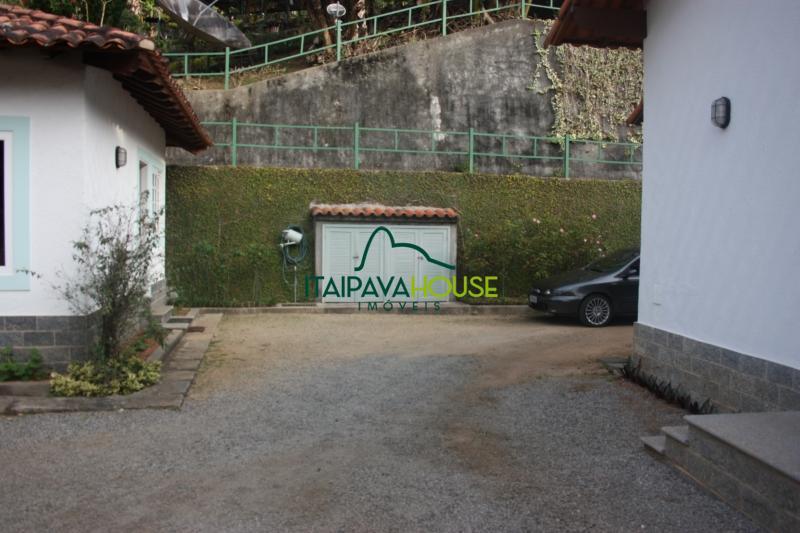 Casa à venda em Araras, Petrópolis - RJ - Foto 34
