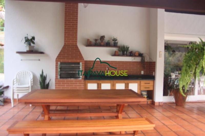 Casa à venda em Araras, Petrópolis - RJ - Foto 32