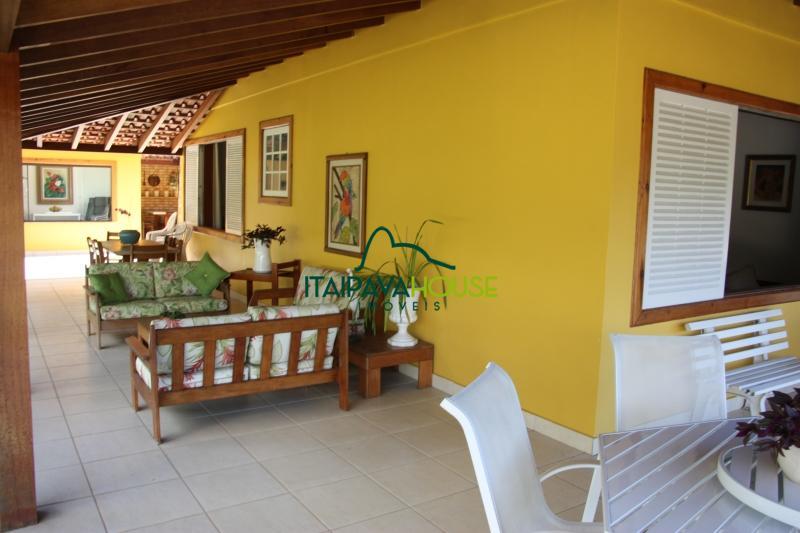 Casa à venda em Nogueira, Petrópolis - RJ - Foto 30