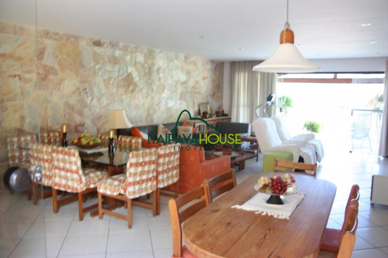 Casa à venda em Nogueira, Petrópolis - RJ - Foto 32