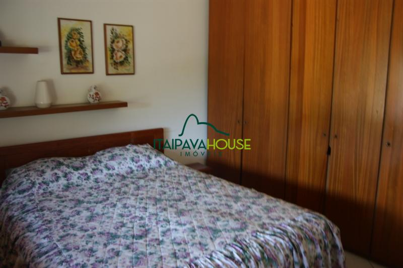 Casa à venda em Nogueira, Petrópolis - RJ - Foto 37