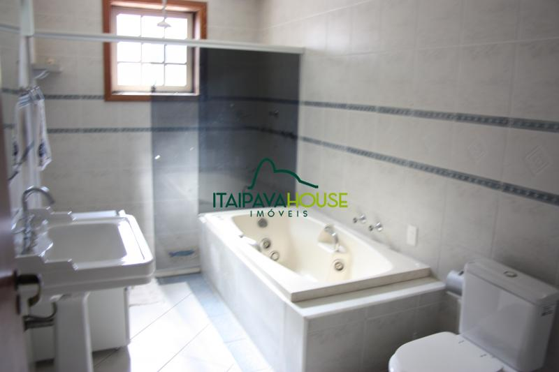 Casa à venda em Nogueira, Petrópolis - RJ - Foto 35