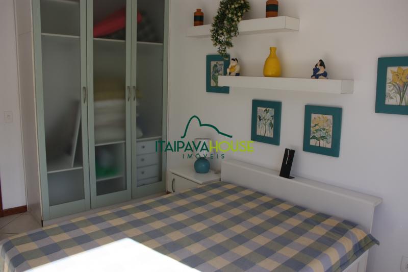 Casa à venda em Nogueira, Petrópolis - RJ - Foto 34