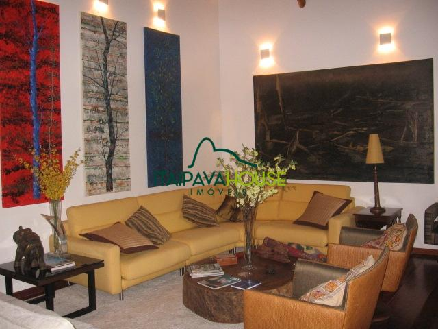 Casa à venda em Itaipava, Petrópolis - Foto 32