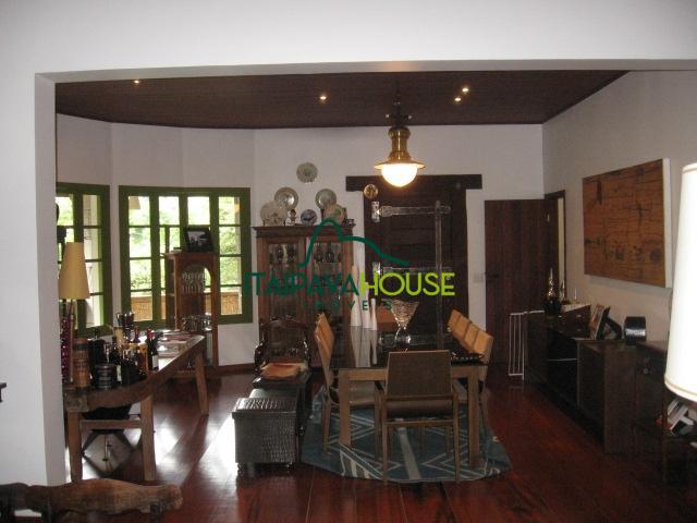 Casa à venda em Itaipava, Petrópolis - RJ - Foto 43