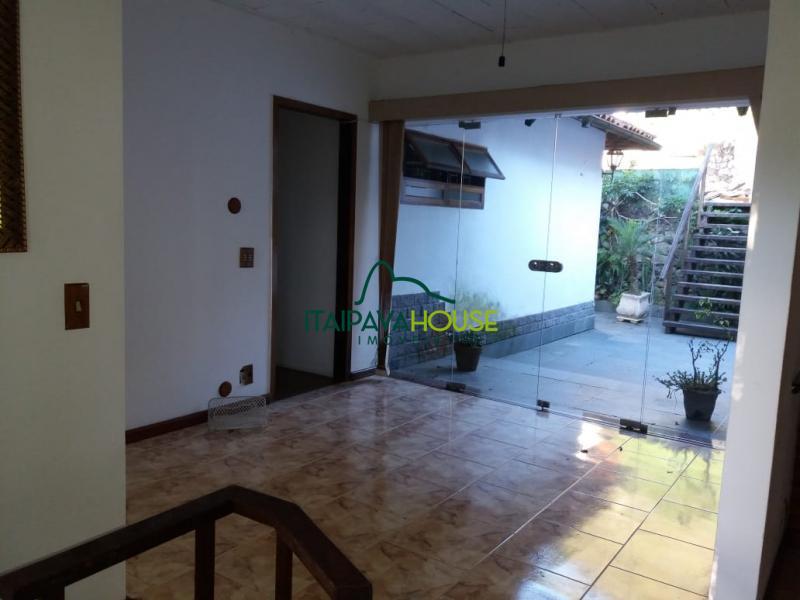 Foto - [1992] Casa Petrópolis, Quitandinha
