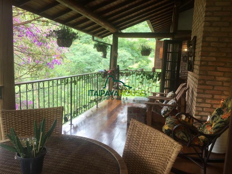 Casa à venda em Pedro do Rio, Petrópolis - Foto 21