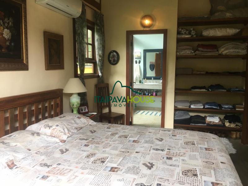 Casa à venda em Pedro do Rio, Petrópolis - Foto 33