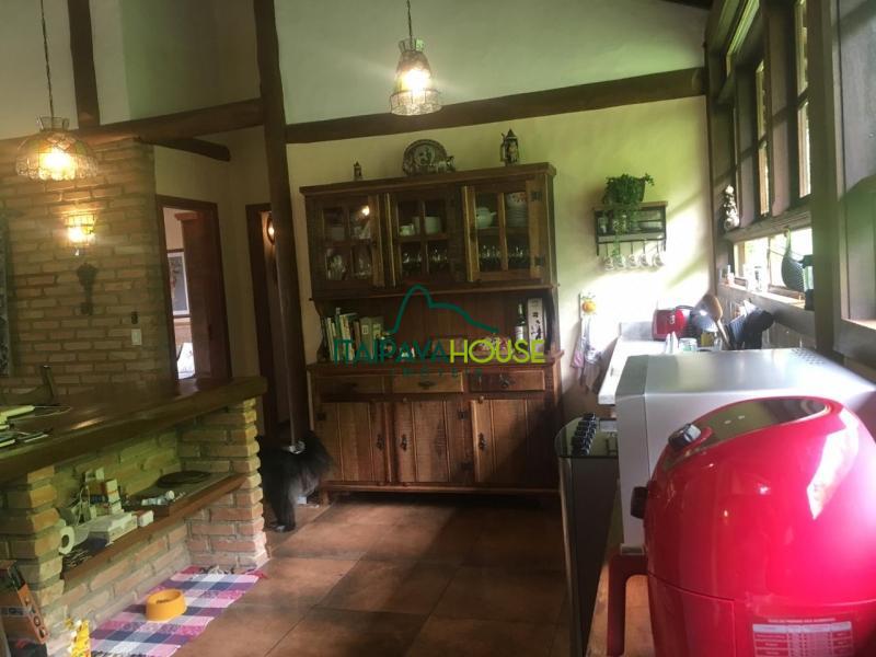 Casa à venda em Pedro do Rio, Petrópolis - Foto 23