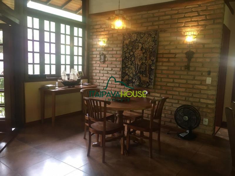Casa à venda em Pedro do Rio, Petrópolis - Foto 25