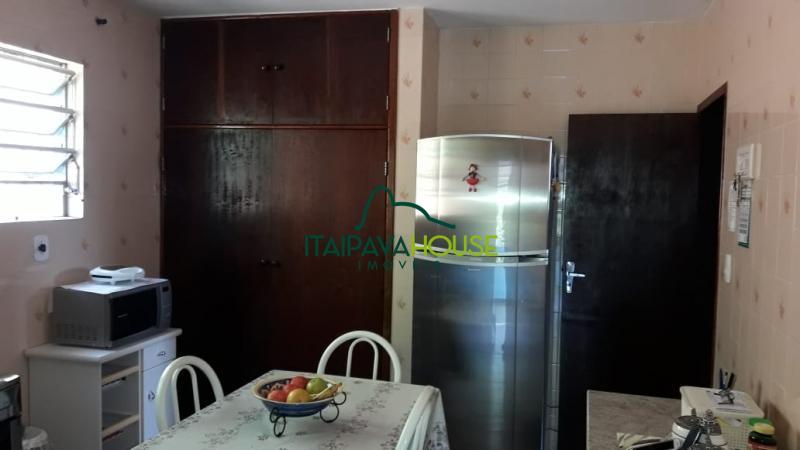 Casa à venda em Centro, Petrópolis - RJ - Foto 26