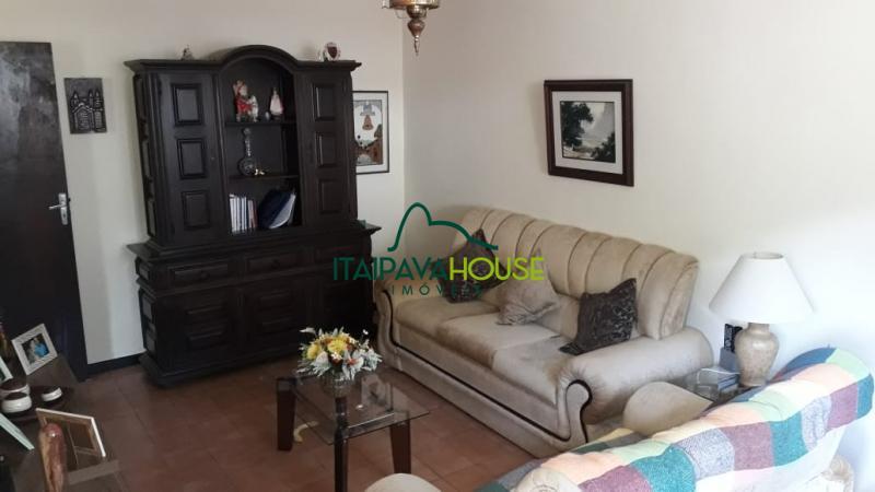 Casa à venda em Centro, Petrópolis - RJ - Foto 24