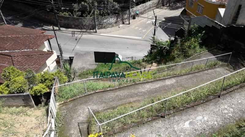 Casa à venda em Centro, Petrópolis - RJ - Foto 27