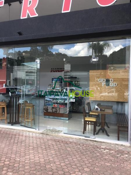 Imóvel Comercial à venda em Itaipava, Petrópolis - Foto 2