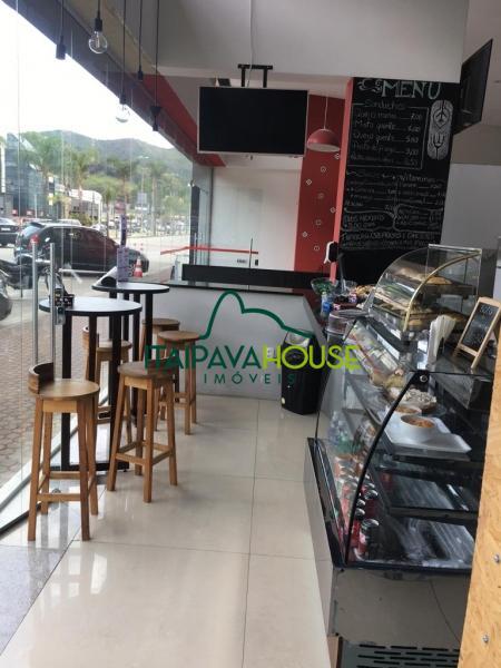 Imóvel Comercial à venda em Itaipava, Petrópolis - Foto 1
