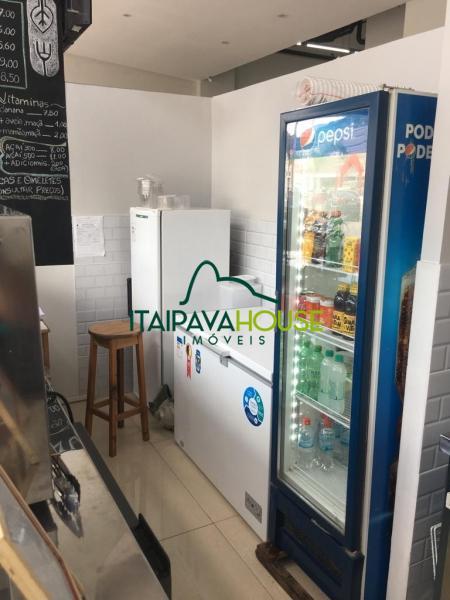 Imóvel Comercial à venda em Itaipava, Petrópolis - Foto 4