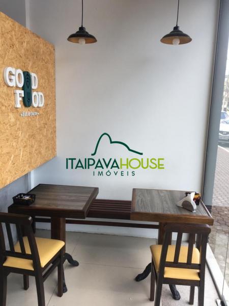 Imóvel Comercial à venda em Itaipava, Petrópolis - Foto 3