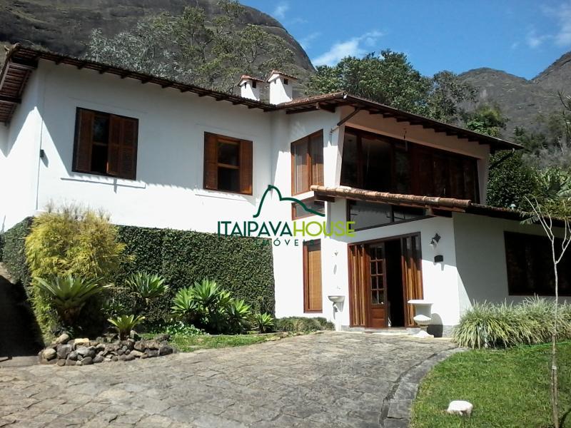 Casa à venda em Araras, Petrópolis - Foto 50